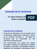 TEMA 2_El campo de la psicologia como ciencia de la conducta.pdf