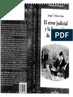 el_error_judicial_y_la_formacion_de_los_jueces_malem_seña.pdf