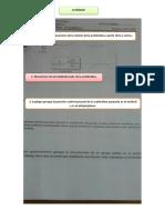 Examenes de Farmacoquimica i 1 2