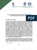 bucareli 4.pdf