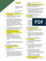 30663790-Preguntas-y-respuestas-Traumatologia.doc