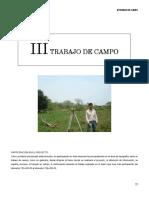 iii trabajo de campo.pdf