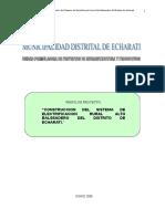 Formulacion y Evaluacion-balseadero