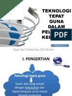 KONSEP-DASAR-TEKNOLOGI-KESEHATAN-2-3.pdf