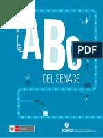 ABC-del-Senace.pdf