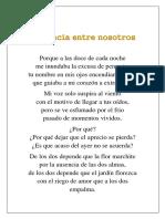 (282401039) Poemario