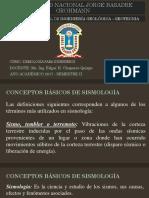 1.00 Presentacion Sismología_1