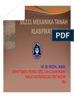 KLASIFIKASI TANAH.pdf