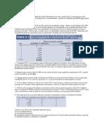 TALLER 1 Administracion Financiera Actualización