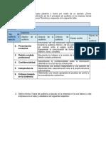 259557287-Actividad-de-Semana-1.docx