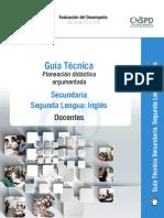 13 Guia Tecnica Planeacion Docentes Secu-Ingles