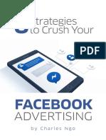 Facebook-Ads-super-affiliate-guide-1.pdf