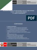REGLAMENTO DE SANEAMIENTO.pptx