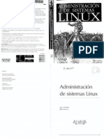 Admin is Trac Ion de Sistemas Linux