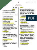 Practica 6 - Literatura