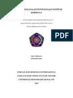 Peran_Indonesia_dalam_Penyelesaian_Konfl (1).pdf