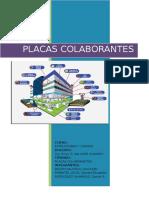 290966314-Placas-Colaborantes.pdf
