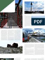 PDF Arquitectura Del Paisaje