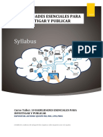 Syllabus-SOCIEMAP.pdf