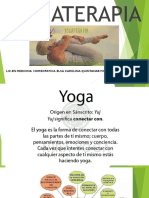 CLASE DE YOGATERAPIA.pptx