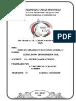 trabajo N° 02 DE LEGISLACION EN INGNIERIA CIVIL.docx