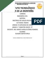 UNIDAD 2 ENSAYO MECANICA DE SUELOS aplicada- copia.docx