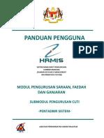 PANDUAN-PENGGUNA-PENGURUSAN-CUTI-Pentadbir-Cuti.pdf