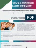 Presentación Taller Portafolio.pdf
