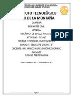 UNIDAD 5 ENSAYO MECANICA DE SUELOS.docx