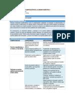 FCC2-U1.doc