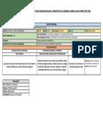 Elaboración de un plan de clase PTC 2017-2018.pdf