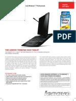 Lenovo_X220_tablet spesifikasi.pdf