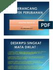 Merancang Proyek Perubahan Pim4 (1).pdf