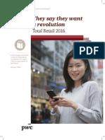total-retail-global-report.pdf