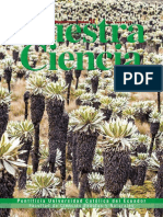 2016-Revista Nuestra Ciencia18