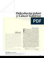 helicobacterbiologia-131119061908-phpapp02