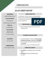 Gagandeep Singh-Resume (1) - for merge.docx