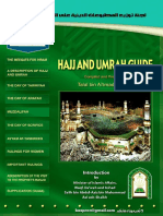 hajj-and-umrah-guide_eng.pdf
