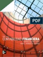 Gerardo Guajardo Cantú, Nora E. Andrade Guajardo-Contabilidad Financiera-McGraw-Hill (1995)