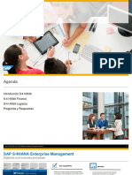 SAP+S4+HANA+Introduction.pdf