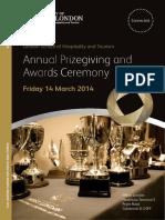 Prizegiving Brochure Web