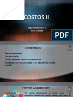 COSTOS II.pptx