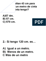 2 simce de matematica