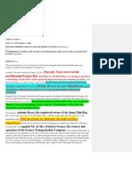 30_Franco vs. IAC (Subsidiary Liability Under Art. 103, Rpc)
