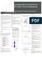 ohsu-research-poster-template 2016-2  read-only