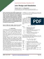 IJETT-V4I2P215.pdf