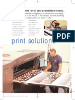 Print-Aluminio