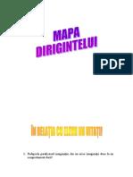 0_mapa_dirigintelui