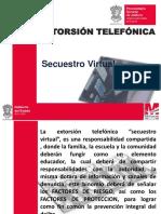 extelefnica-131023154216-phpapp02