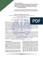 15566-19567-1-PB (1).pdf